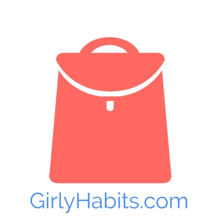 GirlyHabits.com